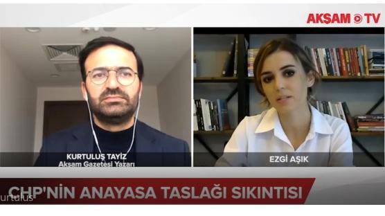 Kılıçdaroğlu 2018 yılındaki konuşmasını unuttu mu?