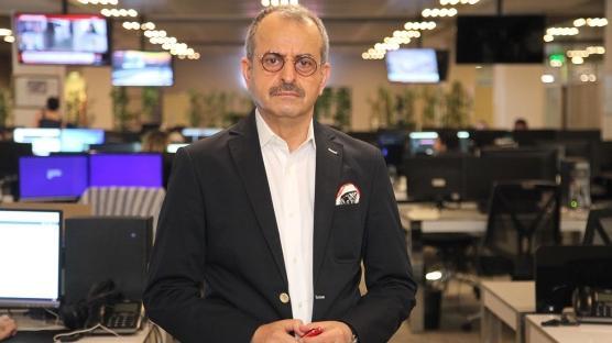 'Yazıcıoğlu, FETÖ suikastıyla öldürüldü'