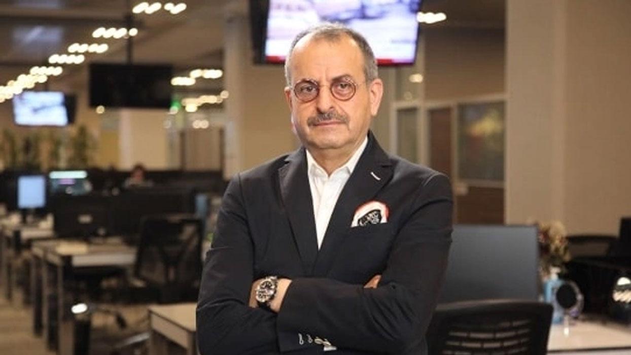 <p>TSK'ya hakaret eden CHP Milletvekili Ali Mahir Başarır'a sert sözlerle yüklenen Başkan Erdoğan dü