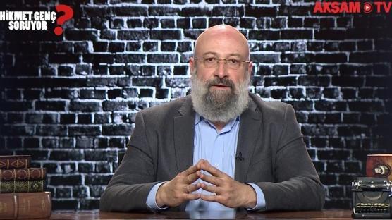 CHP taciz ve tecavüz olaylarını neden örtbas etmek istiyor?