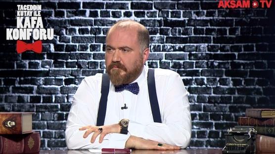 'Türkçenin inceliklerini kullanmazsak yok olup gidecek'