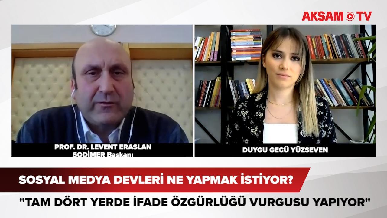 <p><span>Facebook'un Türkiye ile ilgili temsilcilik açma kararını ve Türkiye ile ilgili kullanmış ol