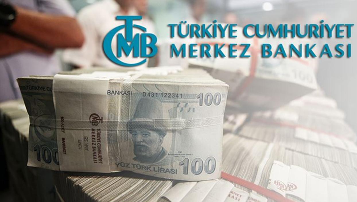 <p>Merkez Bankası Para Politikası Kurulu faiz kararını açıkladı. Yüzde 17 olan politika faizi artmad