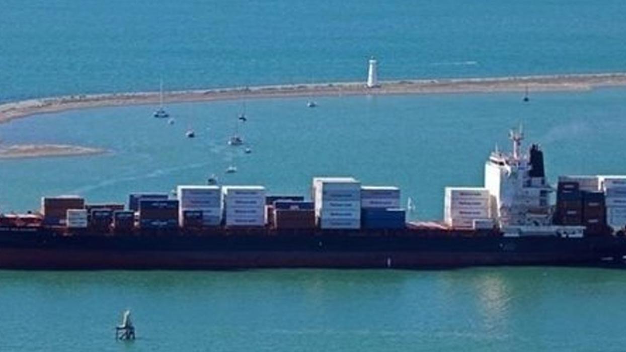 <p>Nijerya açıklarında Türk gemisine yönelik bir saldırı gerçekleşti. Saldırıda bir denizci hayatını