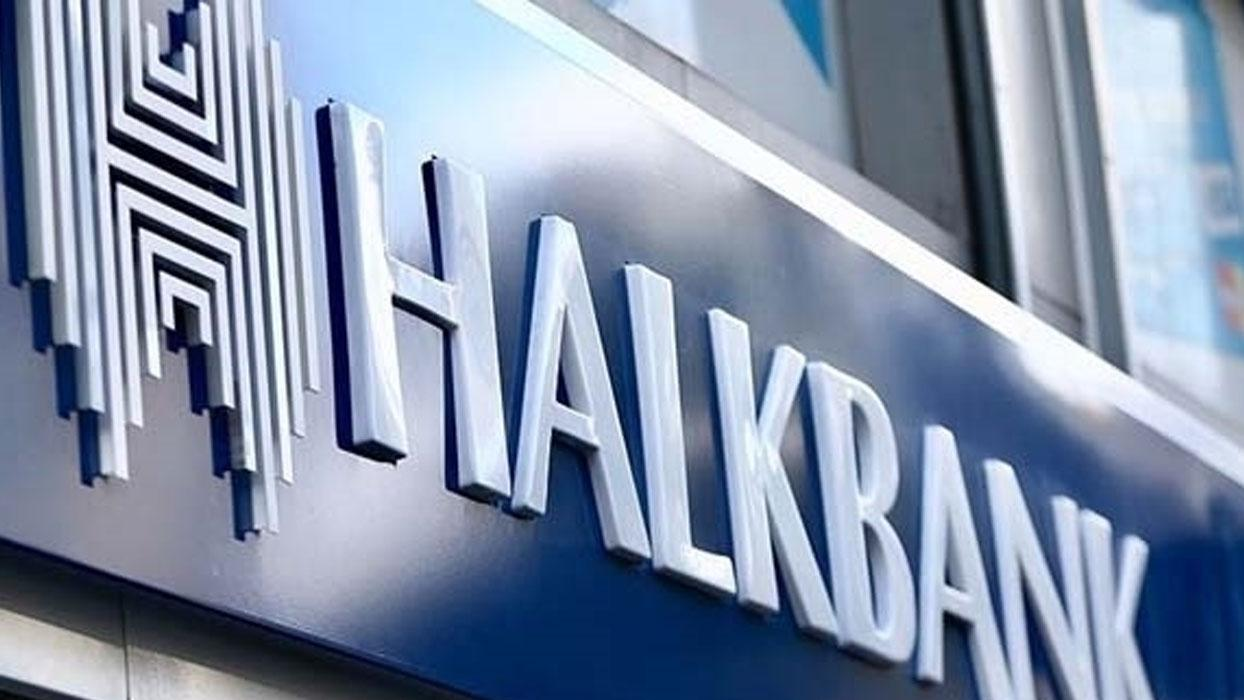 <h3>Başkan Erdoğan'dan esnafa kredi müjdesi</h3><h3>6 AY ERTELENECEK</h3><p>Başkan Erdoğan, Halkbank