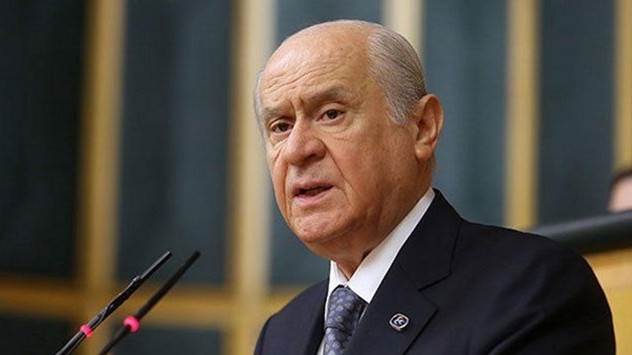 <h3>Başkan Erdoğan'da aşı açıklaması</h3><h3>'50 MİLYON DOZ AŞI GELECEK'</h3><p>Başkan Erdoğan, Kovi