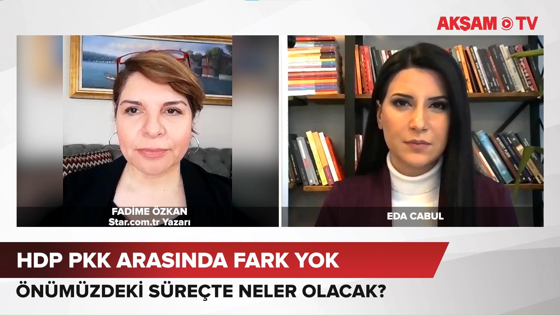 <p><span>MHP lideri Devlet Bahçeli partisinin grup toplantısında önemli açıklamalarda bulundu. HDP E