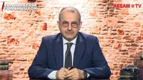 'CHP, parlamenter sistemde iktidar yüzü göremez'