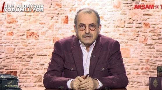 """""""Kılıçdaroğlu hakaret ediyor, cezayı vekiller ödüyor"""""""