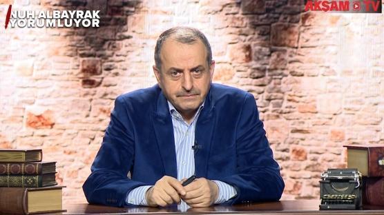 CHP'de 'çöp' krizi ve Bülent Tezcan'ın 'Maltepe' yalanı