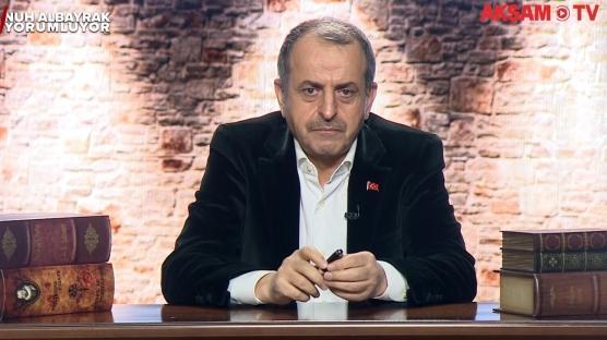Kılıçdaroğlu, Diyarbakır Anneleri'ni neden ziyaret edemiyor?