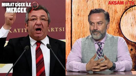İşte İmamoğlu'nun 'Farklı kaydet belediyeciliği'
