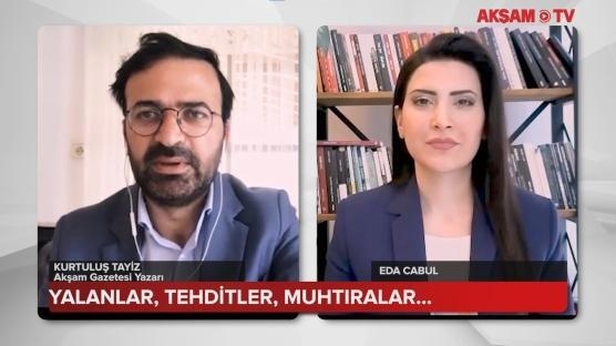 CHP'nin erken seçim gündemi neden kapandı?