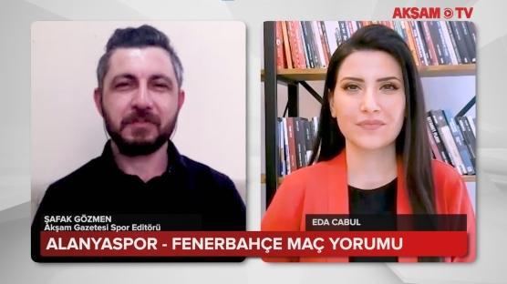 Fenerbahçe'nin şampiyonluk şansı var mı?