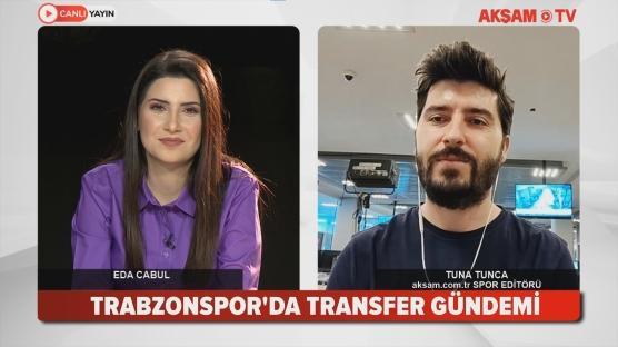 Fenerbahçe'de yeni teknik direktör kim olacak?
