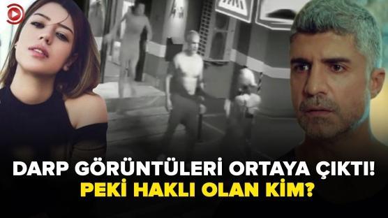 Özcan Deniz: Derdim nafaka değil, velayet!