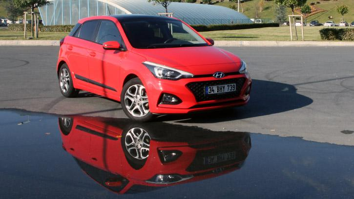 Hyundai Türkiye'ye 5 Soru Sorduk! İşte Cevaplar ve 2021'de Türkiye'de Üretilecek Yeni Model...