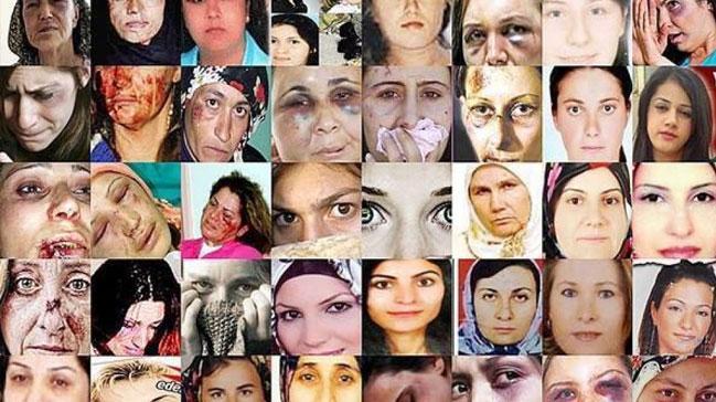 Türkiye'de Kadın Cinayetleri Neden Fazla? #KırmızıMikrofon