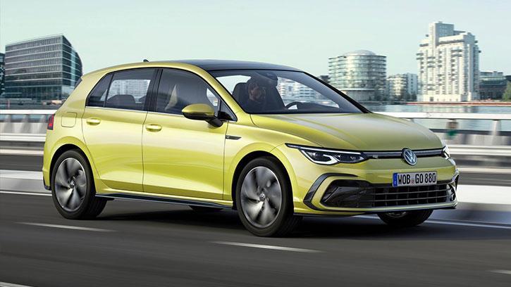 Volkswagen'den Bir İyi Bir Kötü Haber! #ArabaPazarı