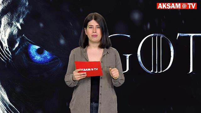 Game Of Thrones 8. Sezon 3. Bölüm İncelemesi