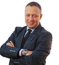 Önder Sarıahmetoğlu