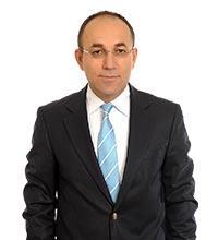 Hakan Yaşar