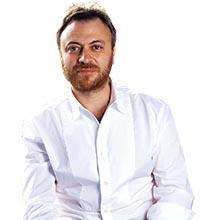 Mustafa Sapmaz
