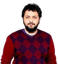 Sarphan Uzunoğlu