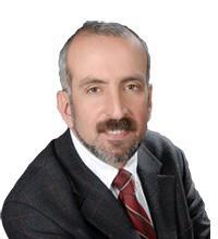 Gürkan Ata