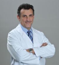 Op.Dr. Cengiz Dibekoğlu