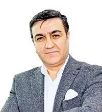 Prof. Dr. Yaşar Hacısalihoğlu