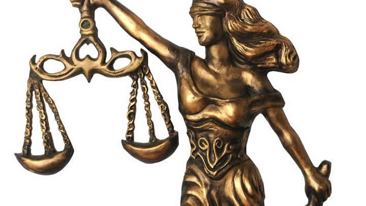 Türk hukuk sisteminde bir ilk