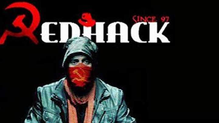 Çelik'ten Redhack ve Reyhanlı belgesi açıklaması: 1 er gözaltında