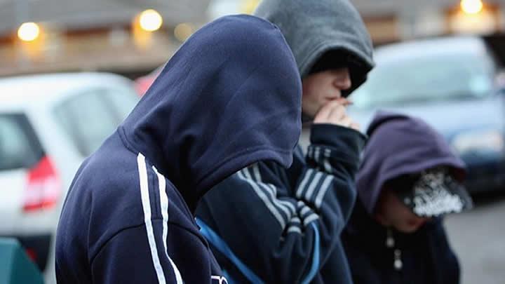 Yunanistan'da kriz sürecinde intiharlar %45 arttı