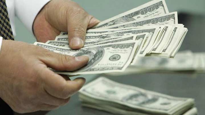 Döviz borcu olanlar dikkat: Bu madde 'hayat' kurtarır!