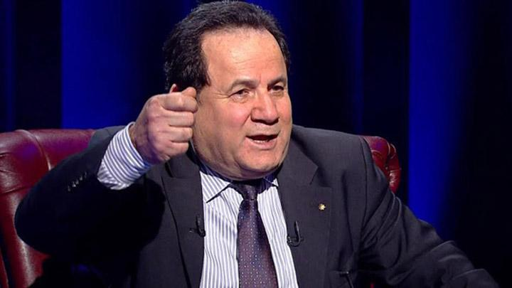 Bülent Orakoğlu: 78 vekil istifaya zorlanacaktı