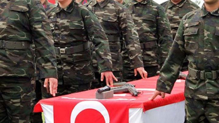 Çözüm Süreci ile barış ve huzur geldi:  2012: 157 şehit, 2013: 3 şehit