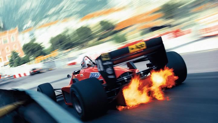 Formula 1'de devrim gibi kararlar!
