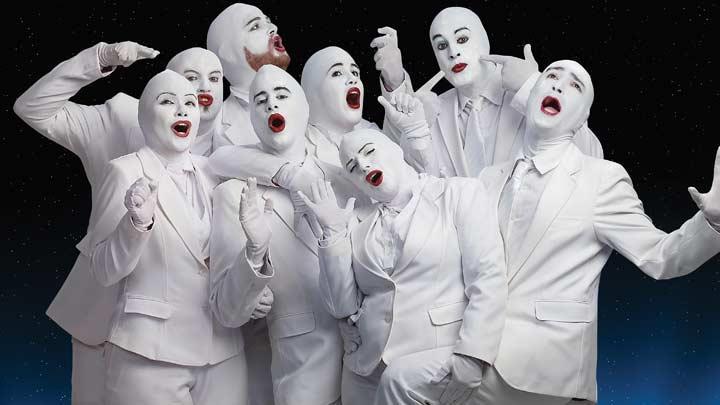 Dünyaca ünlü grup çok yakında İstanbul'da