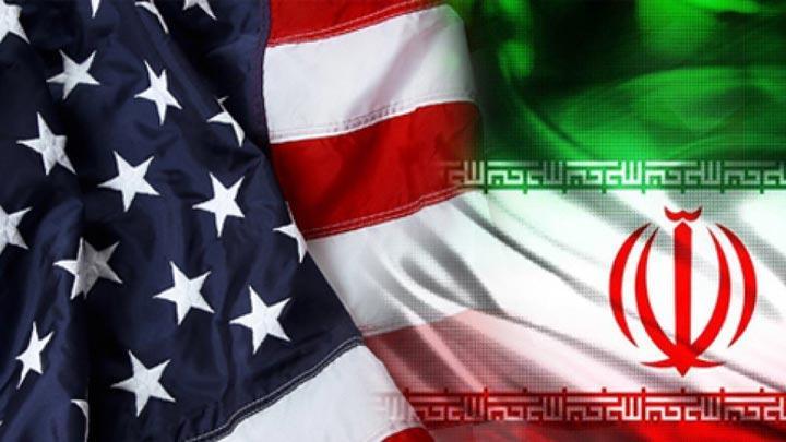 ABD ve İran gizlice görüşüyorlarmış!