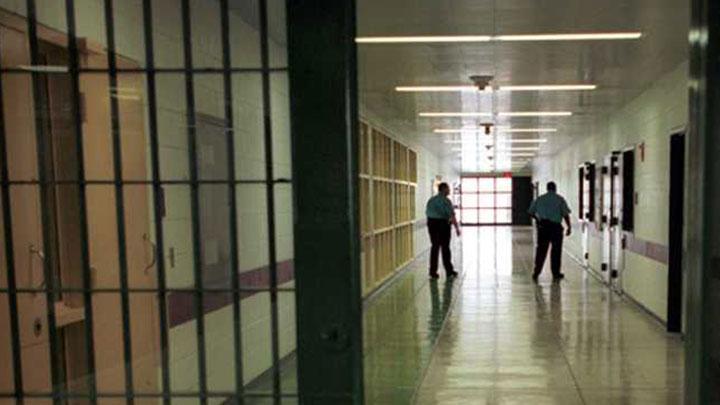 Şırnak'ta 3 mahkum firar etti