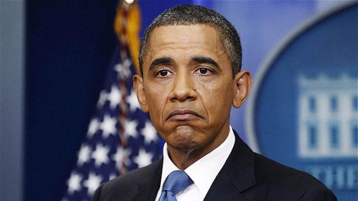 Obama'dan 'IŞİD'i hafife aldık' itirafı
