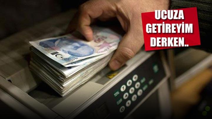 Bayram kredisi alacaklara önemli uyarı!