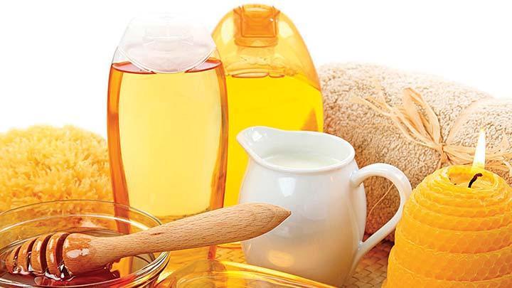 Şeker, bal ve süt ürünlerinde katkı maddesi azalıyor