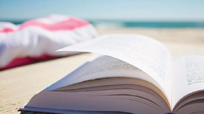 Bu yaz çok okunacak üç roman