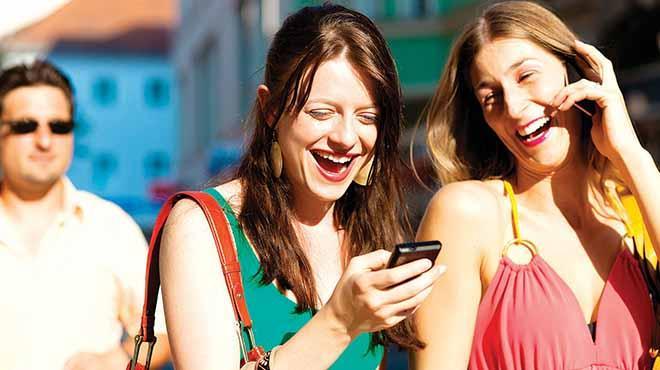 Cep telefonuna %30 kur zammı