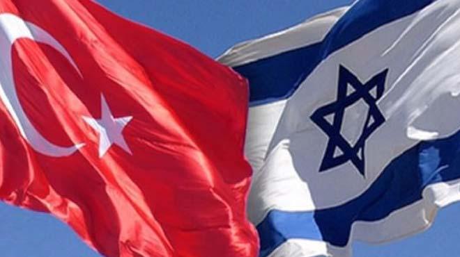İsrail sürprizi! Yüzde '4043' arttı