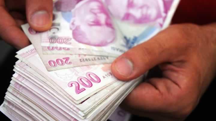 Konut kredisi faizlerinde düşüş bekleniyor