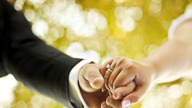 """Devlet destekli evlilik kredisi nasıl alınır"""""""