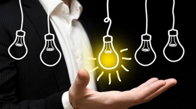 Parlak bir fikriniz olsun! Girişimciye 7 altın öneri
